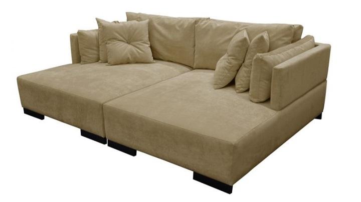 Tamanho Ideal De Tv Para Sala Pequena ~  For Sofa+Para+Sala+De+TV para descobrir o tamanho adequado para o seu