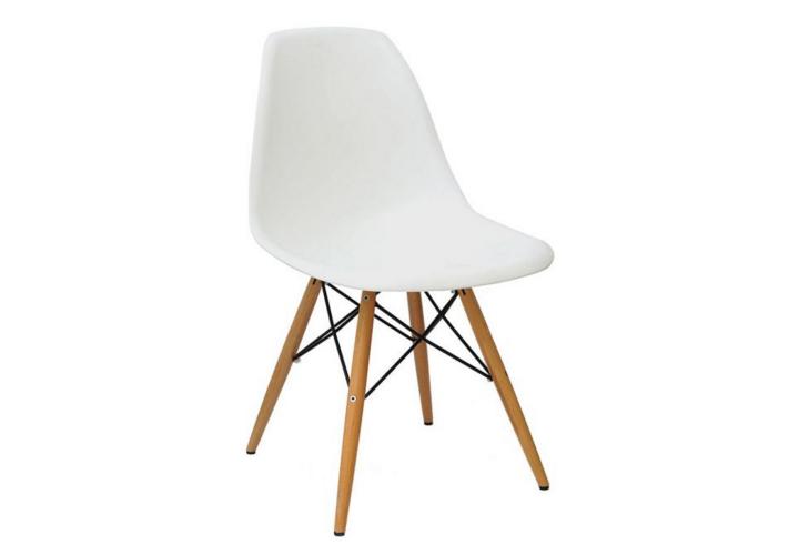 1-cadeira-eames