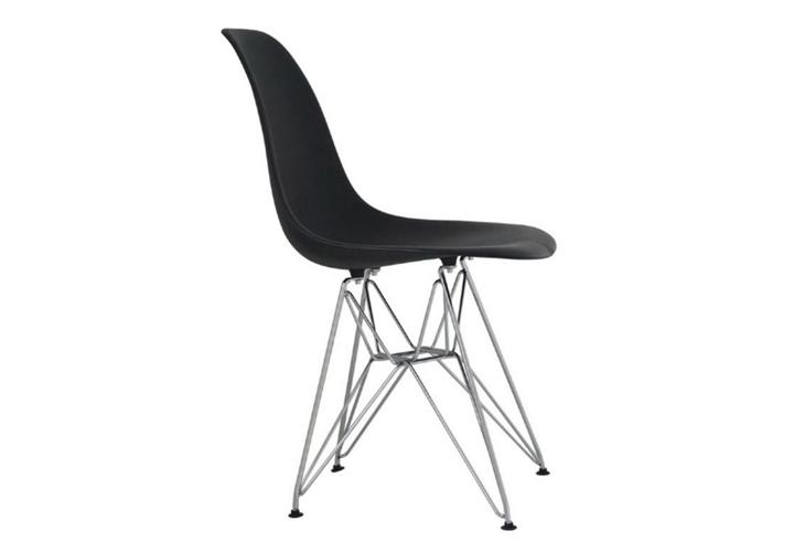 2-cadeira-eiffel