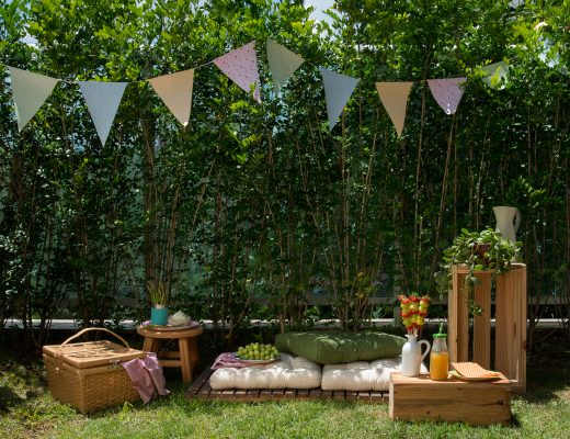 piquenique-no-jardim-verão