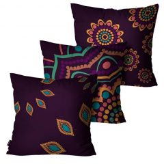 almofada-roxa-ultra violet