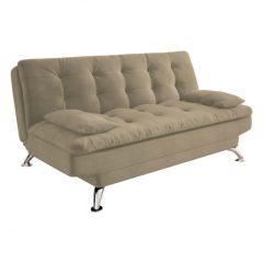 dia dos pais presentes sofá relax