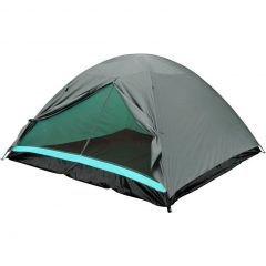 dia dos pais presentes barraca de camping