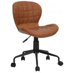 dia dos pais cadeira secretaria