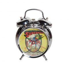 dia dos pais presentes relógio do superman