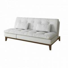 dia dos pais presentes sofá cama