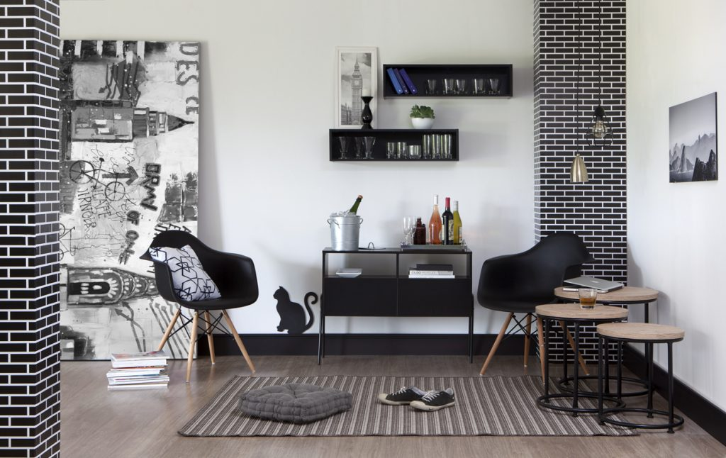 imagem-inspiracional-como-usar-nichos-decorativos-em-todos-os-ambientes-mobly (19)