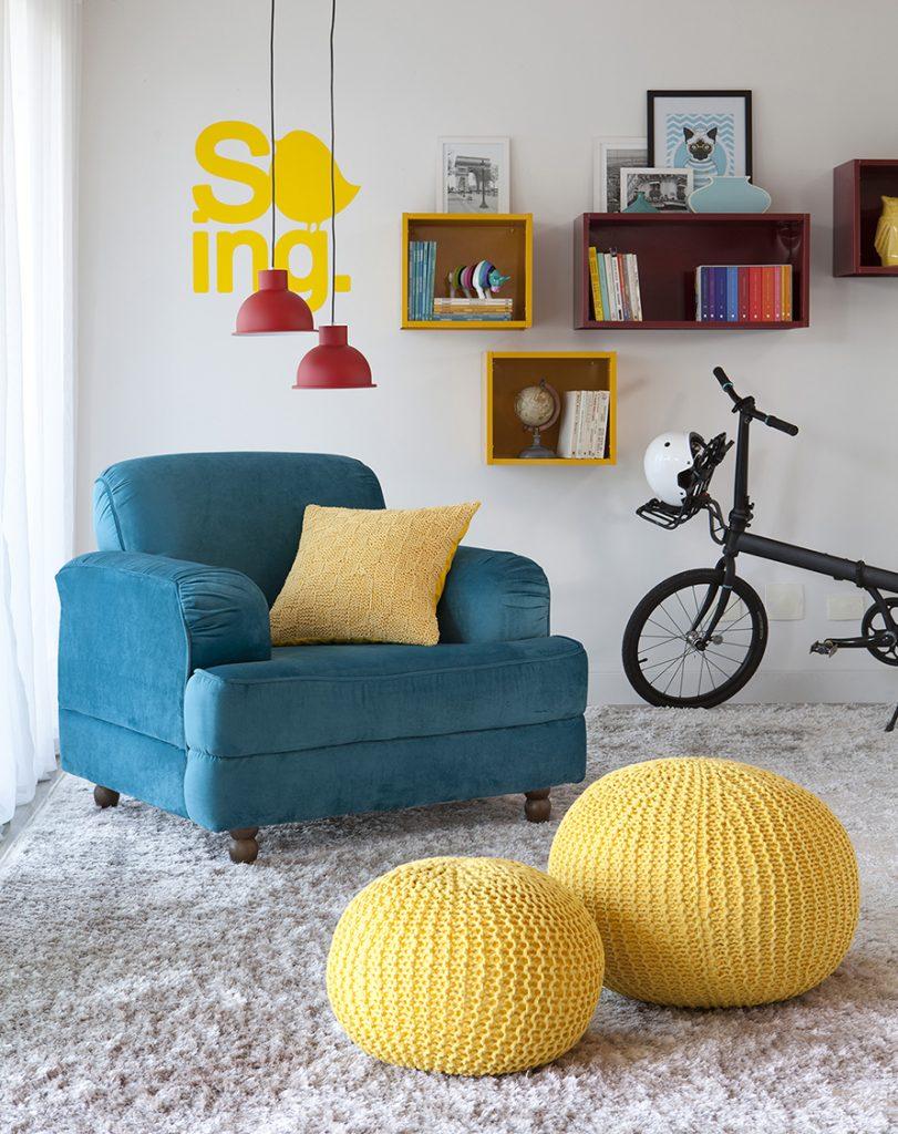 imagem-inspiracional-como-usar-nichos-decorativos-em-todos-os-ambientes-mobly (20)