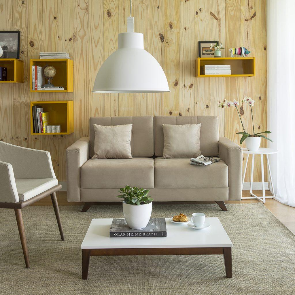 imagem-inspiracional-como-usar-nichos-decorativos-em-todos-os-ambientes-mobly (6)