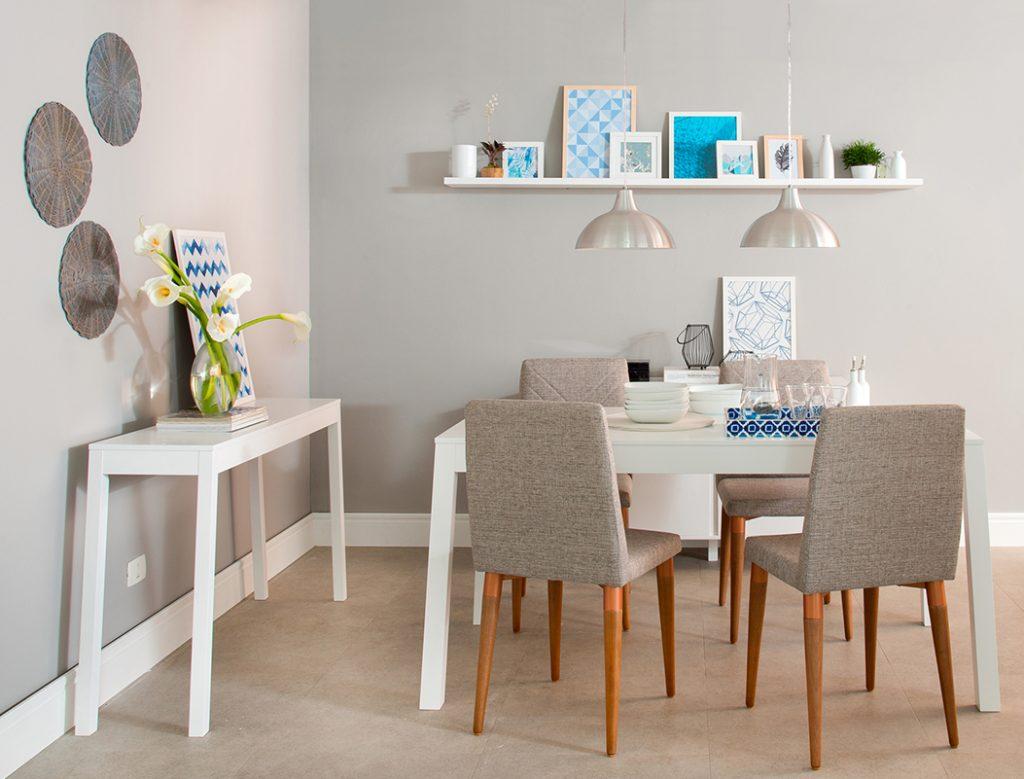 inspirações-Sala-de-jantar-decorada-com-aparador-e-buffet (19)