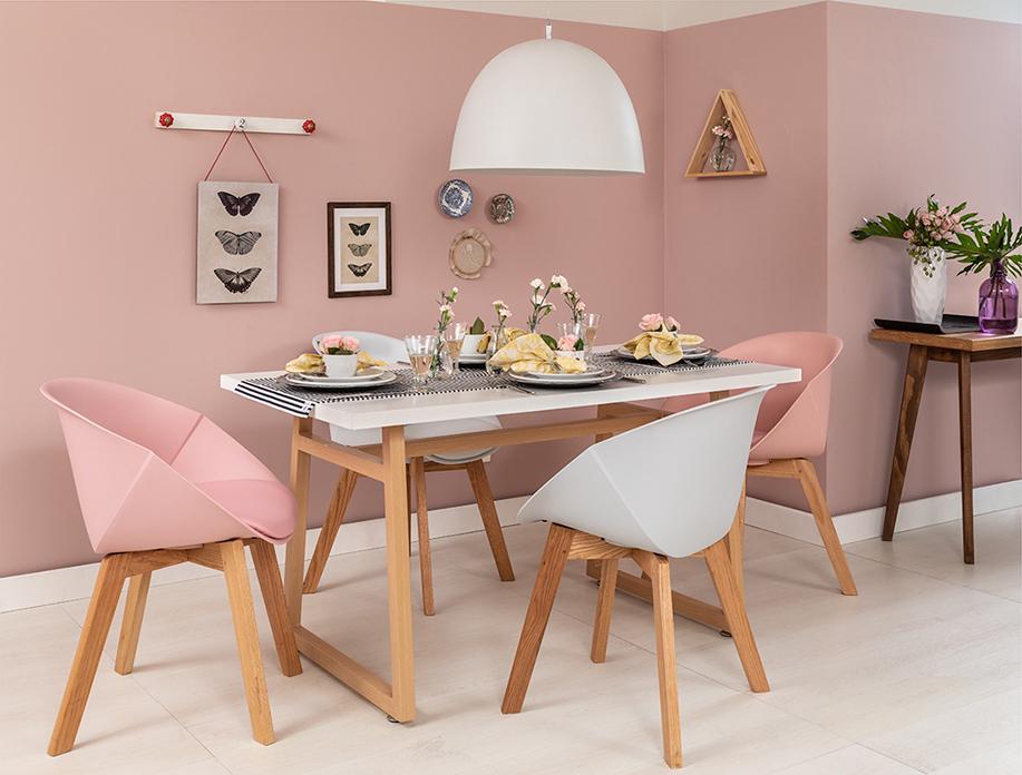 inspirações-Sala-de-jantar-decorada-com-aparador-e-buffet (20)