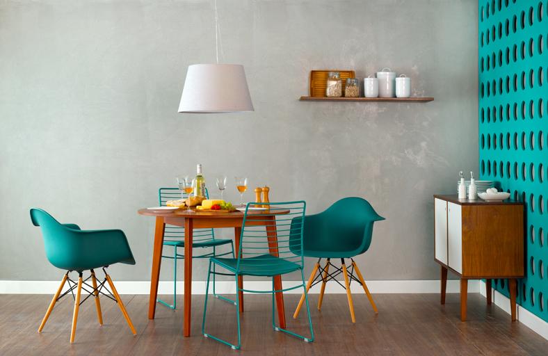 inspirações-Sala-de-jantar-decorada-com-aparador-e-buffet (8)