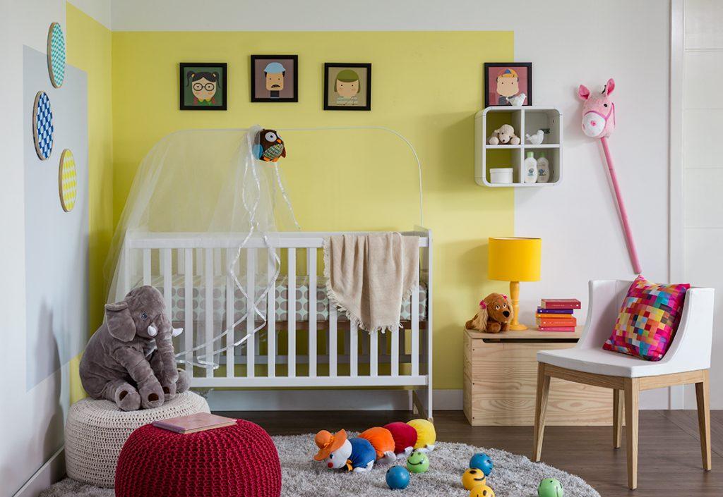 quarto-infantil-decorado-berco-mobly-inspiracao