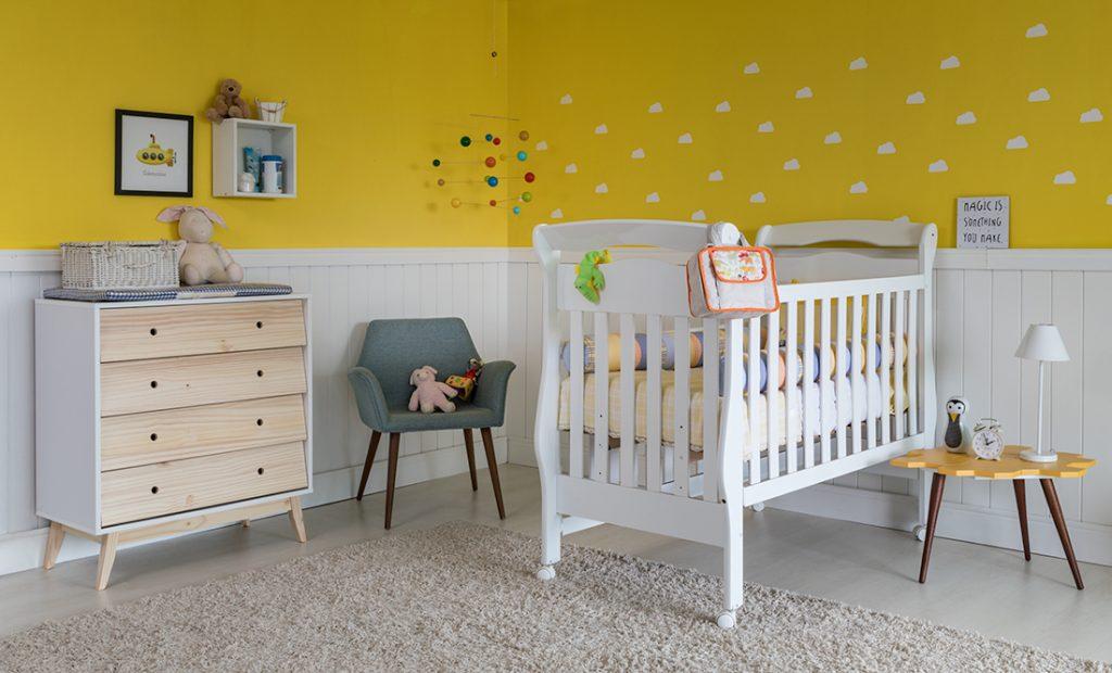 quarto-infantil-decorado-berco-mobly-inspiracao (3)