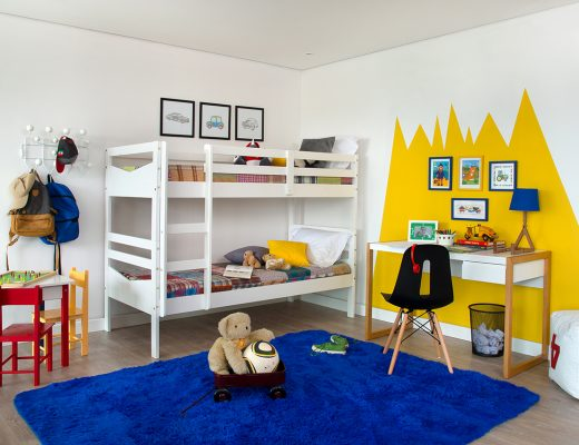 quarto-infantil-decorado-inspiracao-mobly
