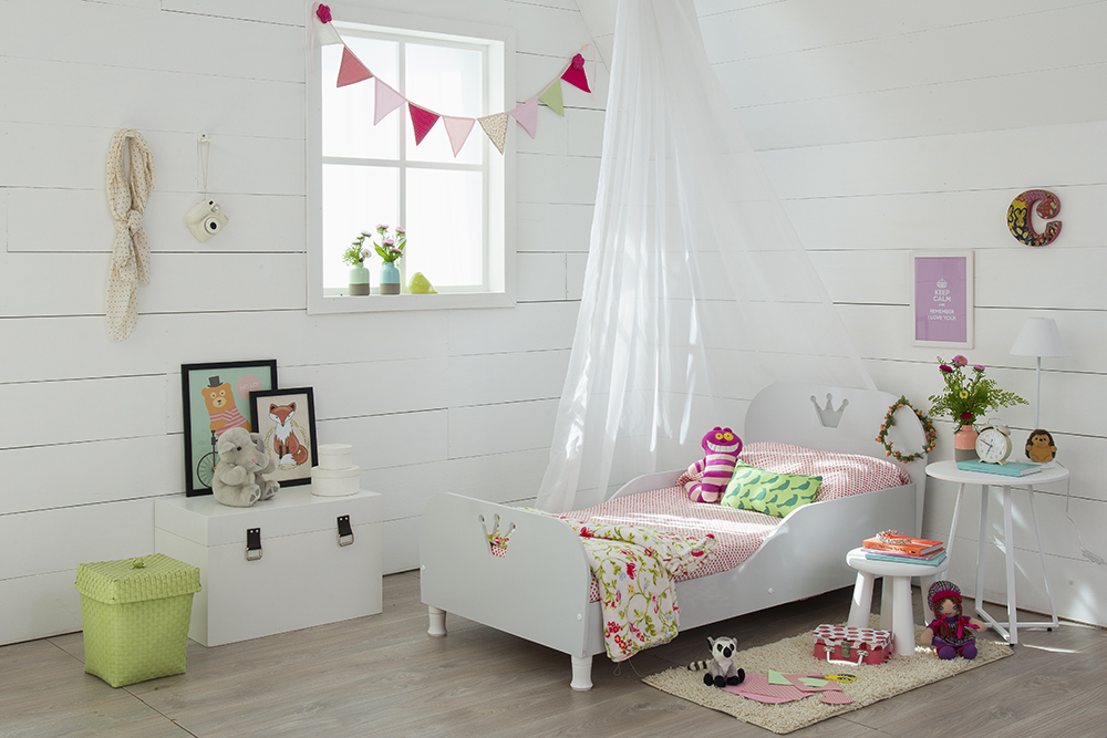 quarto-infantil-decorado-inspiracao-mobly