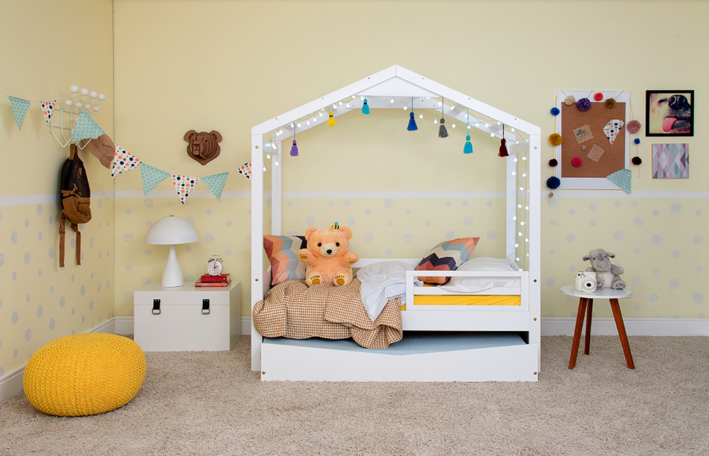 quarto-infantil-montessoriano-decorado-inspiracao-mobly
