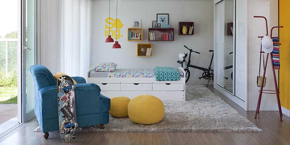 quarto-juvenil-infantil-decorado-inspiracao-mobly